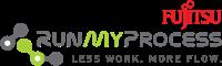 runmyprocess-2016