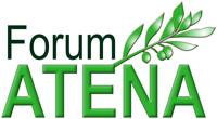 forum-atena-2016