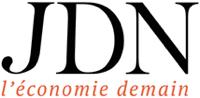 jdn-2016