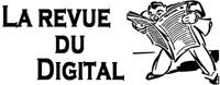 revue-digital