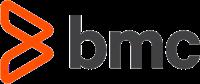 bmc-2016